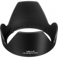 Vello EW-78D Dedicated Lens Hood